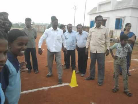 Image result for Kavinadu Youth Sports Club