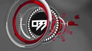 Official Bass Test v3 (High and Low Bass Tester) Subwoofer & Headphones