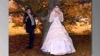 Свадьба Андрей+Настя