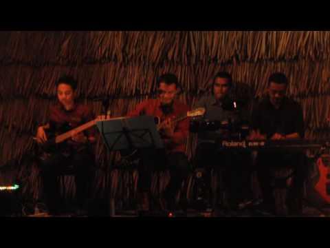 Symphoni Band (Tokal Cakok)Cover