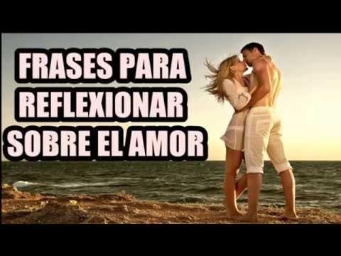 Tarjetas Postales Virtuales Frases De Amor Cortas Frases Para