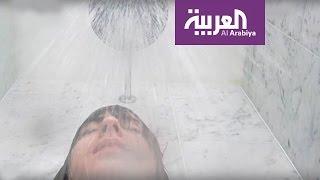 أيهما افضل للصحة الاستحمام بالماء الدافئ أم البارد؟