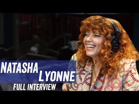 Natasha Lyonne  'Ballmastrz: 9009', Living in Israel, Janis Joplin  Jim Norton & Sam Roberts