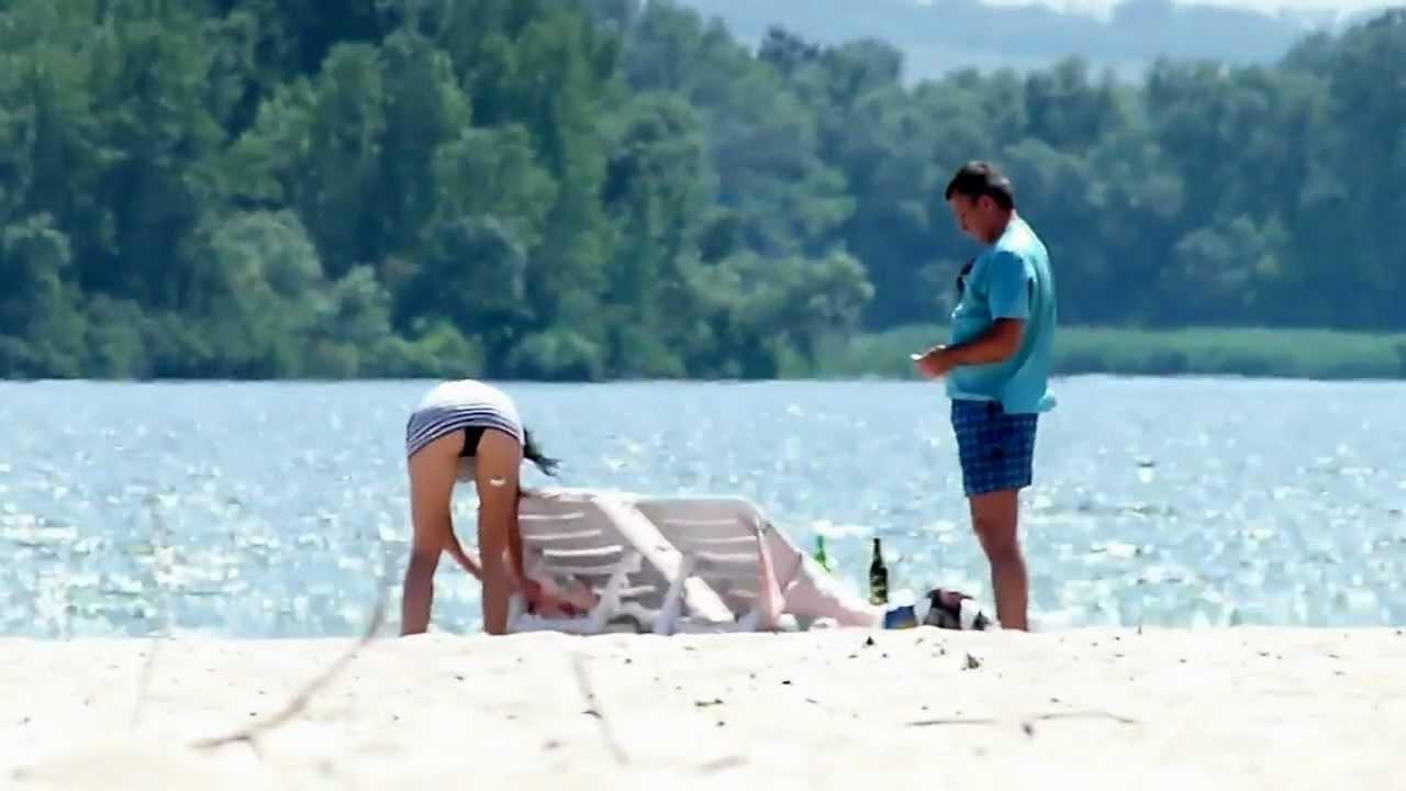 Где нудиский пляж днепропетровск фото 786-972