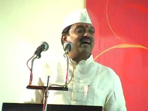 Amit deshmukh congress campaign vilasrao deshmukh in latur 018 Travel Video