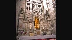 Cantique 'Sainte Anne, Ô bonne Mère'