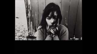 Björk - Come to me (Subtitulada al Español)
