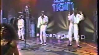 Guy - Groove Me (live Soul Train 1988)