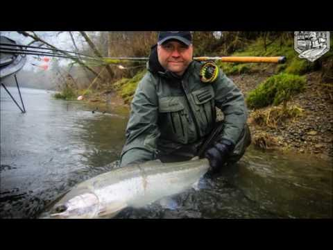 Steelhead Float Fishing Tips and Tricks. Cleaning Center Pin Reel.