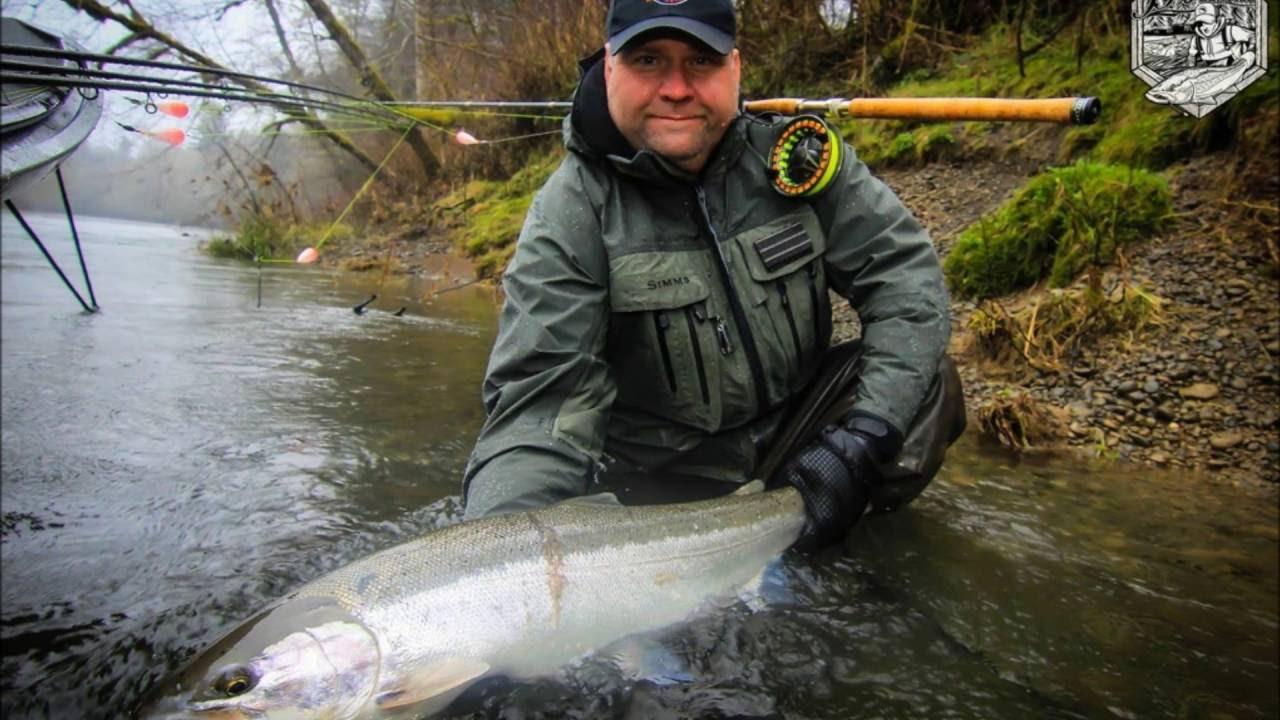Steelhead float fishing tips and tricks cleaning center for Fishing tips and tricks