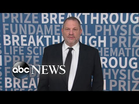 Harvey Weinstein asks judge to dismiss remaining criminal sexual assault charges Mp3