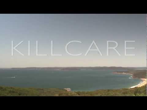 Visit Killcare - Bouddi Peninsula