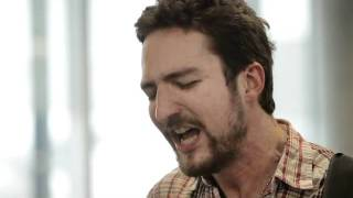 frank turner mr brightside the killers cover