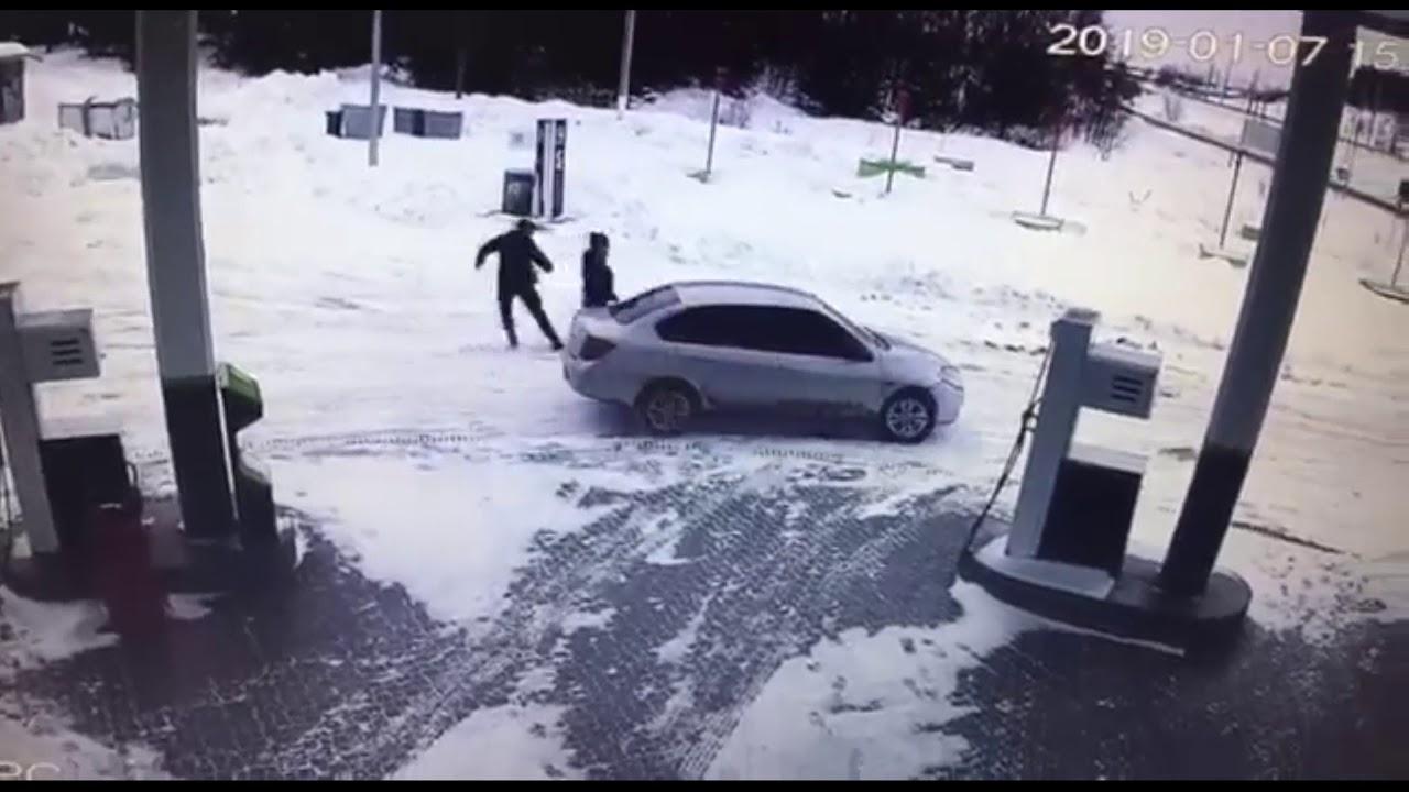 Проституток 2019 автопатруль владивосток января задержали 17