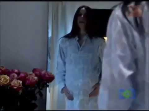 Video Ibu Hamil cantik melahirkan cukup normal di rumah