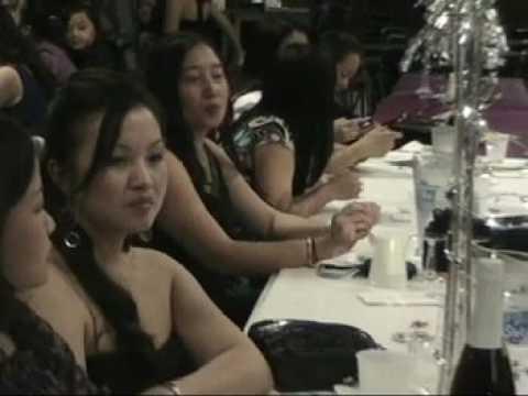 Hmong Party 2008 - La Crosse, WI