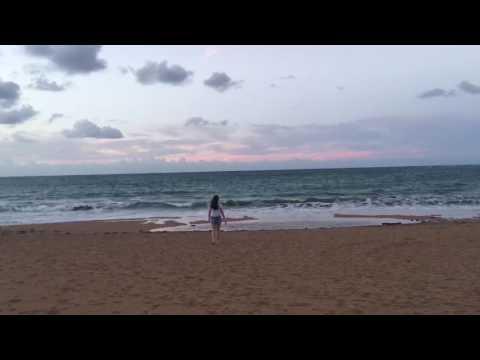 waves - an original