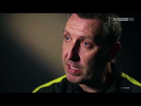 Premier League World   Manchester City Special (Documentary)