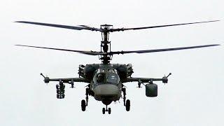 Лучшие боевые вертолеты ВВС России Ка-50 и Ка-52!!! Kamov attack helicopter!!!(Лучший вертолет ввс россия штурмовой Ка-50 и Ка-52 . В этом видео ударные вертолеты России, лучшие боевые..., 2015-02-03T17:21:36.000Z)