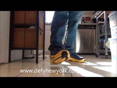 lowest price 50271 e5824 Nike Air Max Pillar Retro