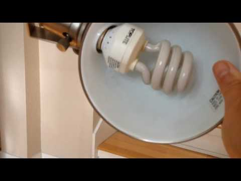 Lutron Dimmer Product Review
