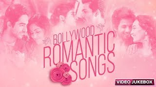 Play free music back to only on eros now - https://goo.gl/bex4zd fall in love all over again as you listen the best songs and hindi romantic son...