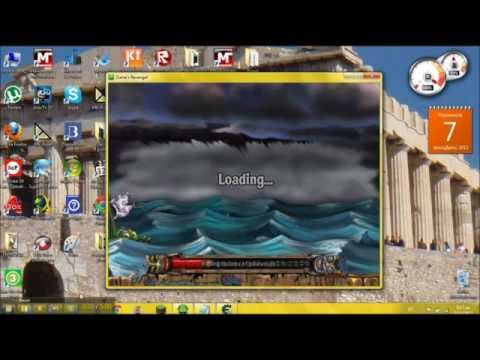How To Hack Zuma With Cheat Engine (easy) HD