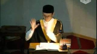 Св. Коран, 39:7, 8(, 2011-11-22T04:16:15.000Z)