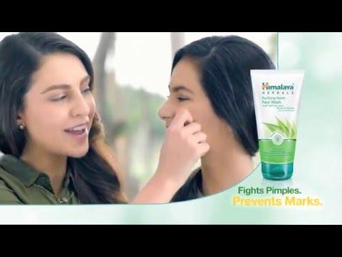 New Himalaya Herbals Protein Shampoo