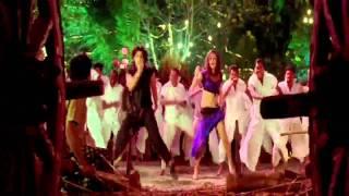 Arya 2 - Ringa Ringa in Hindi HD, Watch All Arya 2 Songs