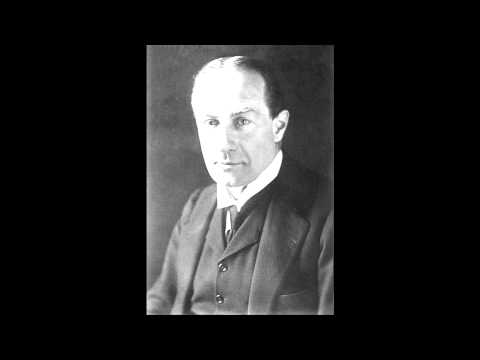Stanley Baldwin Speech on Disarmament, 1923