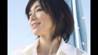 今井美樹さんがゲスト出演。インタビューを受けていました。新作アルバ...