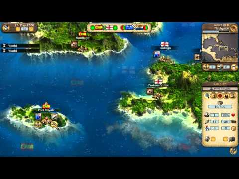 download port royale 3 full game free