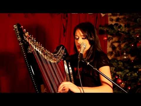 In Loving Memory  - Alter Bridge cover by Lena Woods