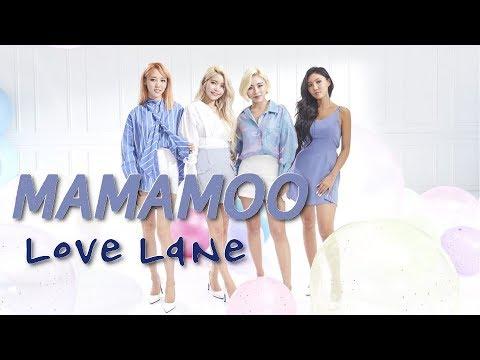 mamamoo - love lane marriage not dating ost lyrics