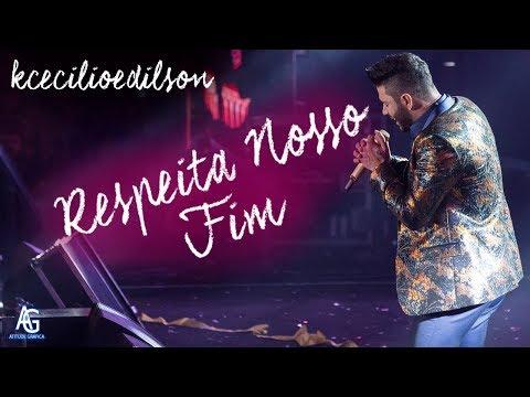 Gusttavo Lima - Respeita Nosso Fim DVD Barretos 2018