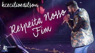 Baixar Gusttavo Lima - Respeita Nosso Fim (DVD Barretos 2018)