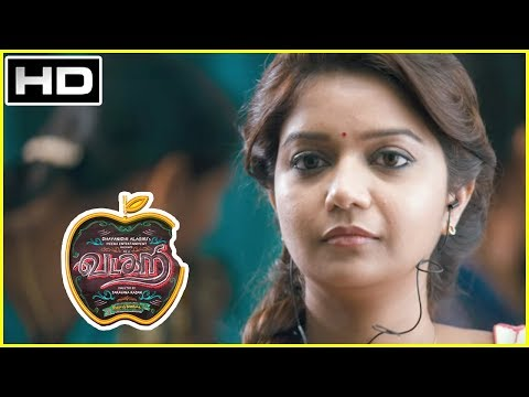 Vadacurry full movie scenes | Jai's...