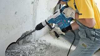 Сделать проём в несущей стене, арку – демонтаж(Сделать проём в несущей стене, арку – демонтаж Компания «Тепло и уют в Вашем доме» предлагает услуги по..., 2015-06-16T13:34:45.000Z)
