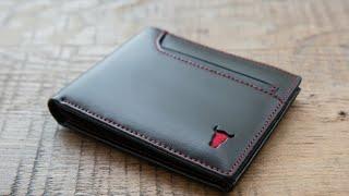 Jamaican Wallet Thief |-|Comedy Sketch |-| Trouble Link Tv