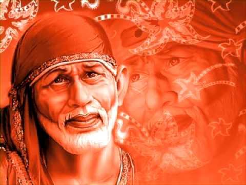 Darshan De Sai Baba
