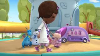 doktor-dottie-doktormobil-banda