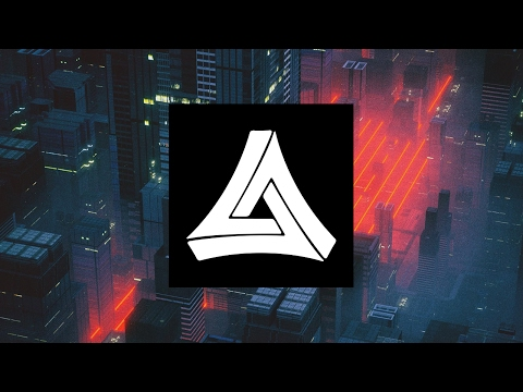 [Dubstep] Exclusion & PsoGnar - Intruder