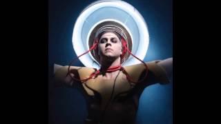 Fischerspooner - We Are Electric (Shadow Dancer Remix)