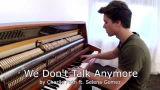 Популярные песни на фортепиано, которые поднимут настроение thumbnail