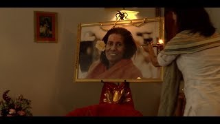 ASHRAM: The Spiritual Community of Alice Coltrane Turiyasangitananda | 4:3 Feature Films