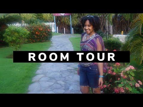 Room Tour | Lifestyle Holidays Vacation Club Resort Puerto Plata