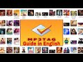 How to use Mp3Tag Complete Guide Tutorial in English