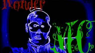 Download Wonder - Realist MC MP3 song and Music Video