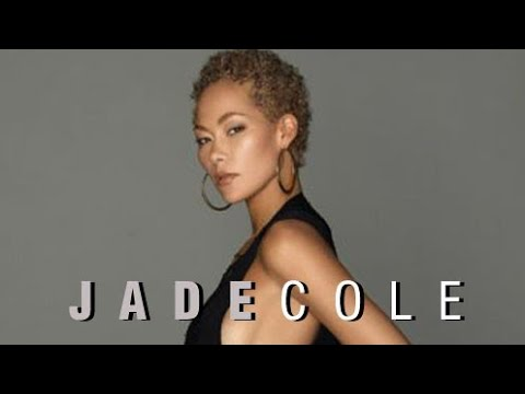 Jade Cole - Cycle 6 Episode 6
